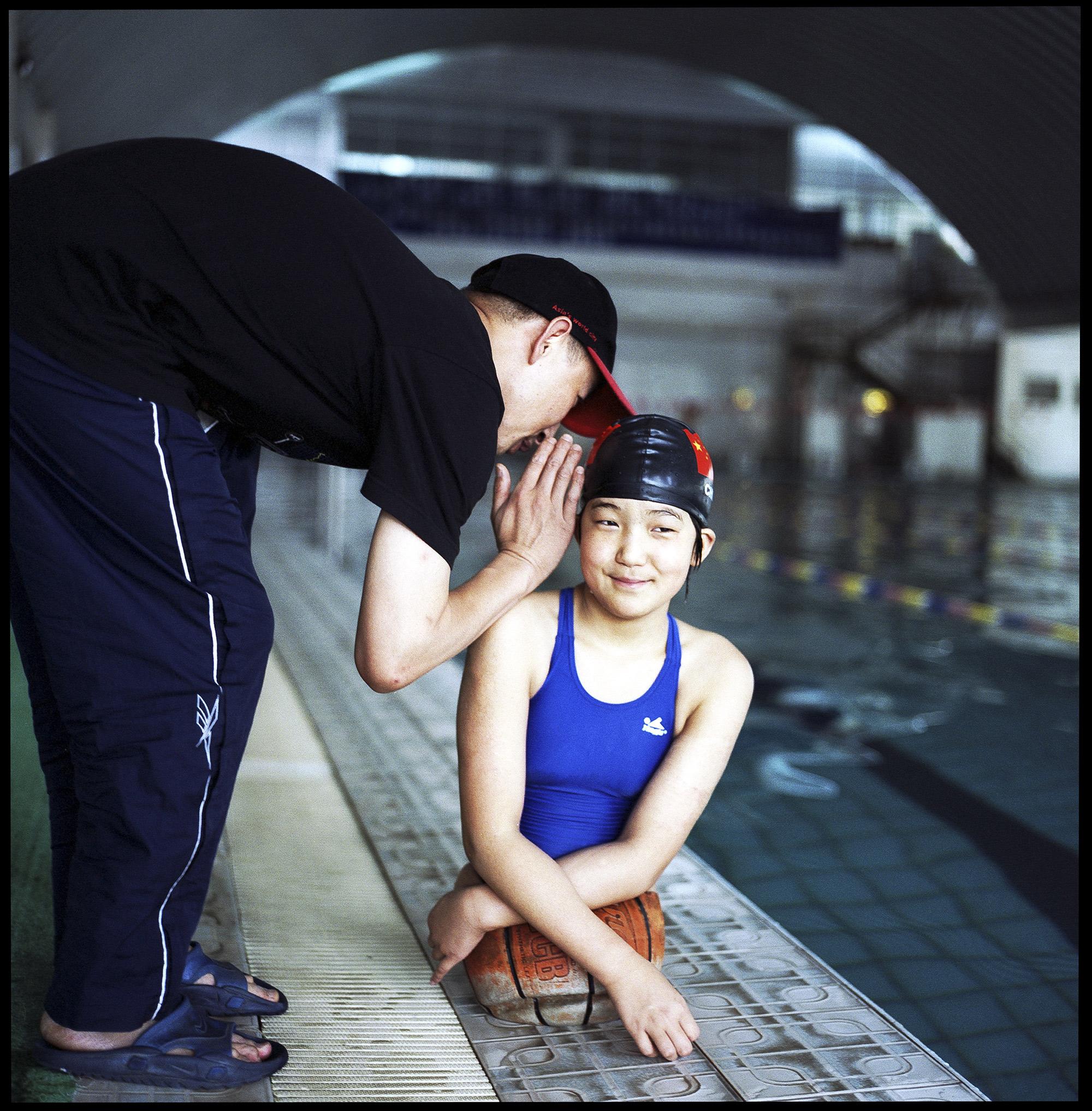 Hasil gambar untuk Qian Hongyan