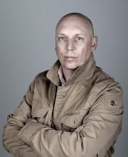 Franck Seguin