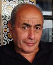José Nicolas