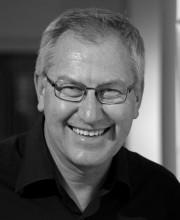 Alain Schroeder