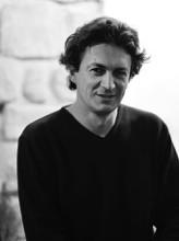 Christophe Calais