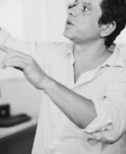 Ludovic Carème