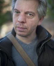 Stephan Zaubitzer