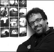 Joao Luiz Bulcao