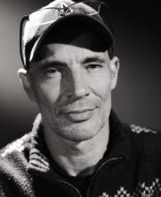 Laurent Gudin