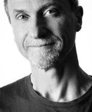 Christopher Pillitz