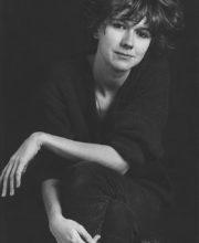 Isabelle Waternaux