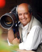Bruno Bade